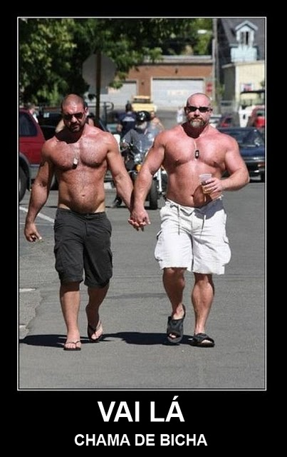 http://3.bp.blogspot.com/-7-s_8F_AjrA/TePQcFxhlOI/AAAAAAAATDA/J18iHNZtTP8/s1600/gay.jpg