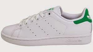 Adidas Stan Smith Doradas