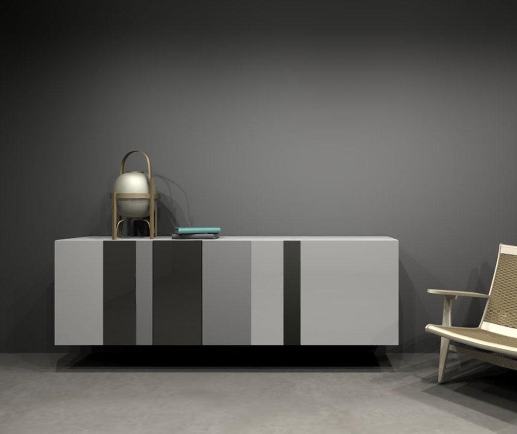Muebles verge vive mayo 2013 - Vive muebles ...