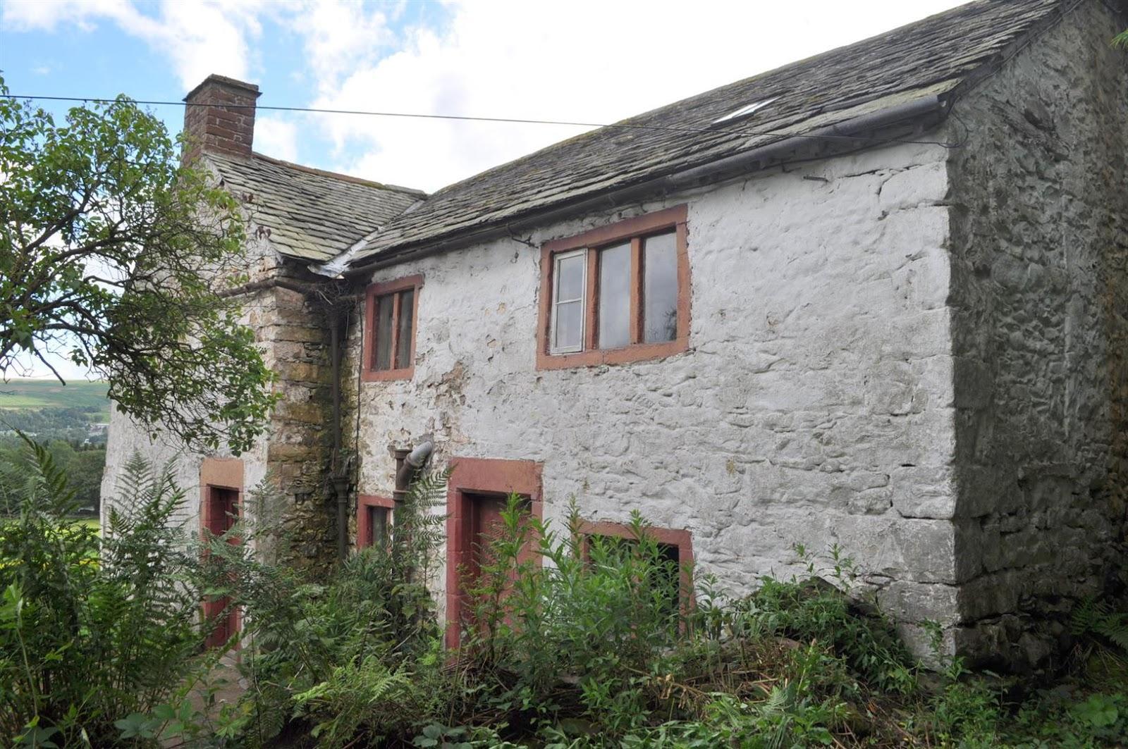 23 Best Cumbrian Country Cottages Lentine Marine 64771