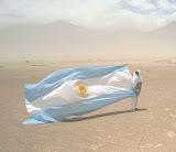 Mi país, mi patria