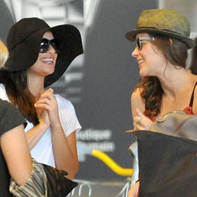 celebritiesnews-gossip.blogspot.com_marion-cotillard