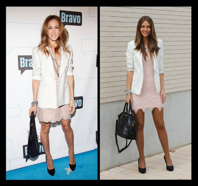 sarah_jessica_parker_get_the_look_copia_look_style_outfit_blazer