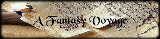 A Fantasy Voyage