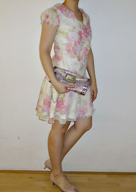 ruffled-floral-dress-ralph-lauren