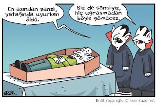 Tags erdil yaşaroğlu erdil yaşaroğlu karikatürleri