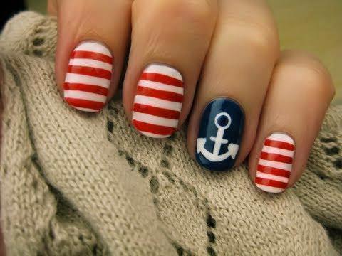 uas con diseo marinero pueden ayudar a formar una bandera