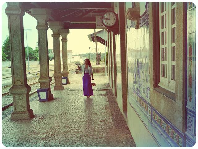 estacion-de-tren-portugal