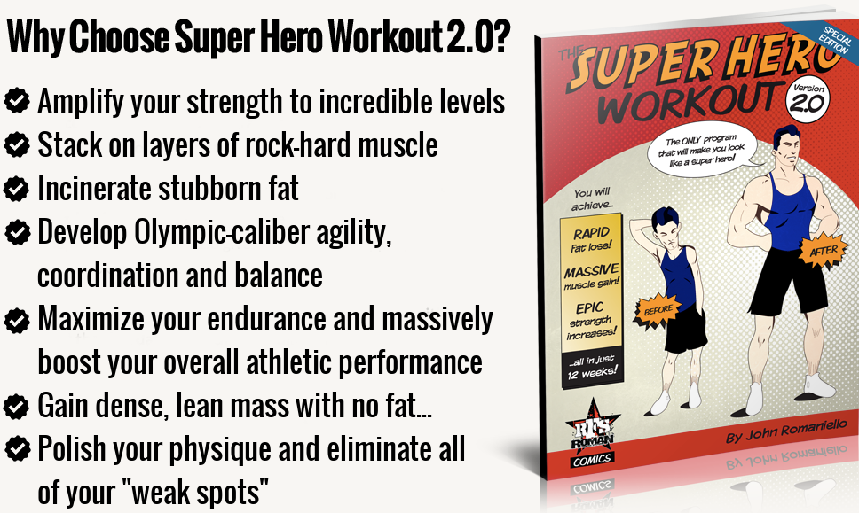 Can you lose weight and tone in 3 weeks