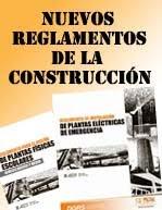 Nouveaux Règlements de la construction