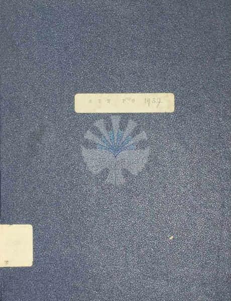 http://opac.pnri.go.id/DetaliListOpac.aspx?pDataItem=Sin+Po+Digital+Tahun+1937+[sumber+elektronik]&pType=Title&pLembarkerja=-1