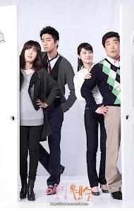 Chồng Tôi Là Hàng Xóm - Chong Toi La Hang Xom Vtv3 poster