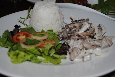 ilocos food travel_02