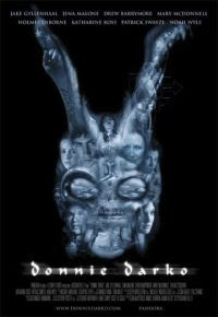 47. filme donnie darko