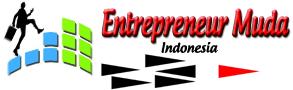 Jalan Entrepreneur