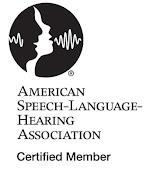 ASHA Certified