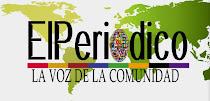 Noticias en República Dominicana