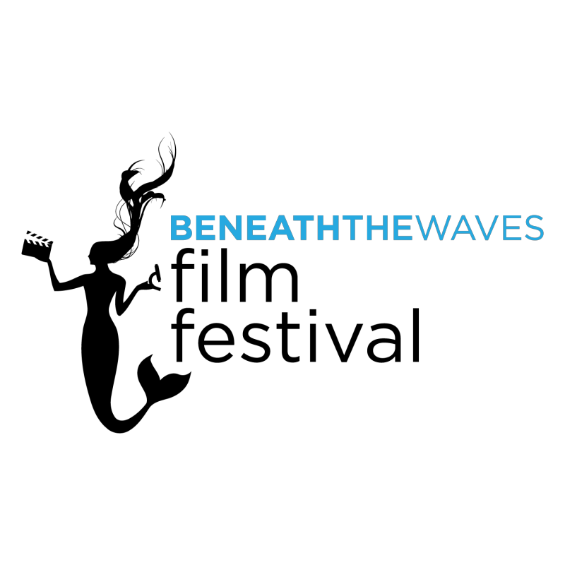shark protection film showing, film festival
