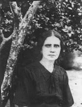 Doña Delfina Ernult de Nivon