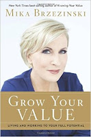 http://discover.halifaxpubliclibraries.ca/?q=title:grow your value