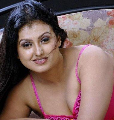 Sona Tamil Actress Hot