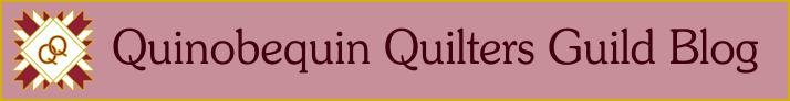 Quinobequin Quilters Guild Blog