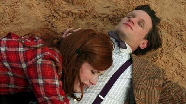 "El Doctor ""muere"" otra vez"