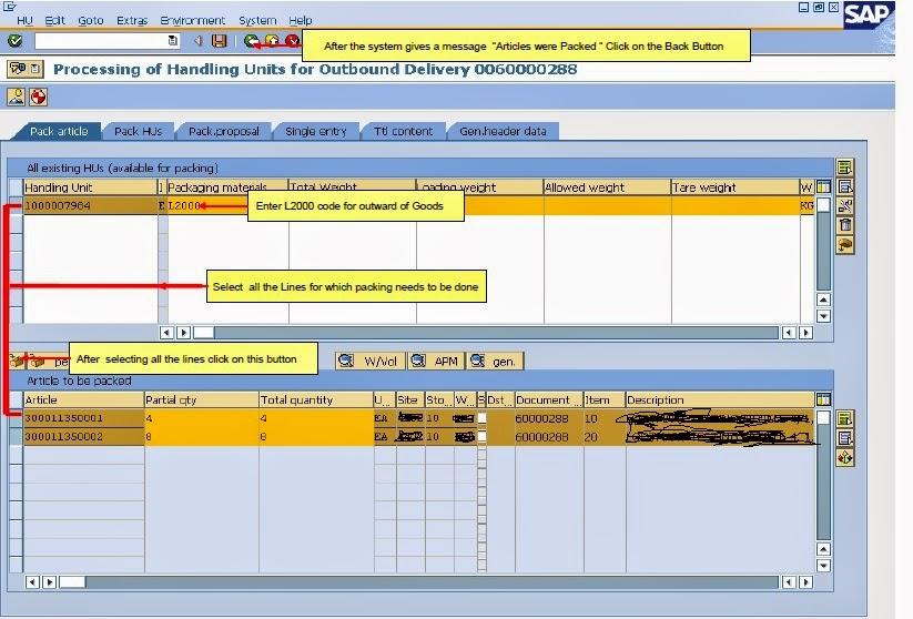 how to create a vendor miro credit memo sap