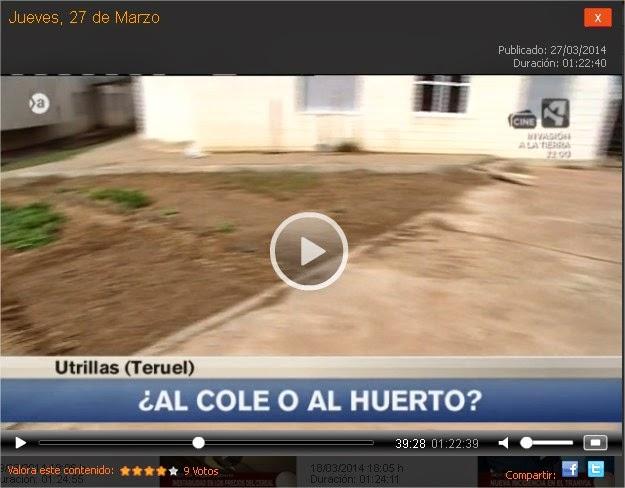 http://alacarta.aragontelevision.es/programas/aragon-en-abierto/jueves-27-de-marzo-27032014-1805
