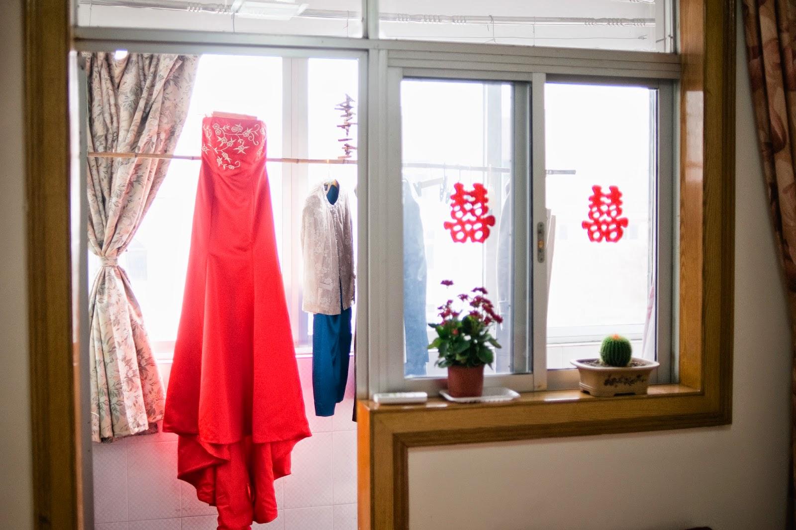 suzhou wedding dress