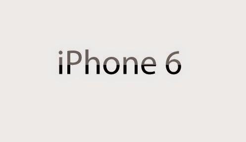 بعد آيفون 6 الصيني تعرف على آيفون 6 الروسي !
