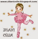 Amiga Zilani Célia