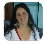 catarinaspa@yahoo.com.br