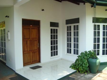 Window Designs For Homes Sri Lanka New Homes Designs In Sri Lanka Home  Decor Design
