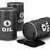 MCX Crude Oil May Trade for  Short Term update for 19 May 2015