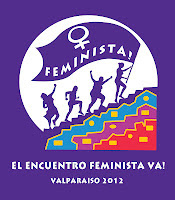EL ENCUENTRO FEMINISTA VA! Encuentro Nacional de la Diversidad Feminista