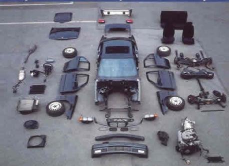 car wholesalers