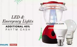 LED-Emergency-lights-paytm-banner