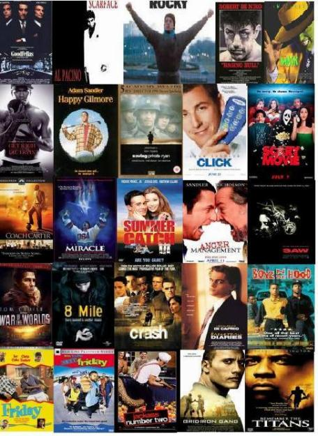 download hollywood movies for mobile