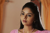 Sanam Shetty Glamorous Photos-thumbnail-4