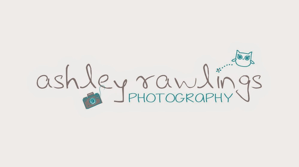 ashley rawlings PHOTOGRAPHY