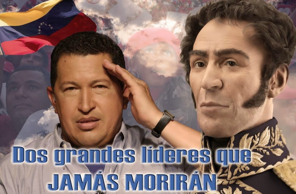 Honor y Gloria