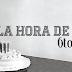 6to Aniversario de La hora de la hora en Caradura Viernes 19 de Septiembre 2014