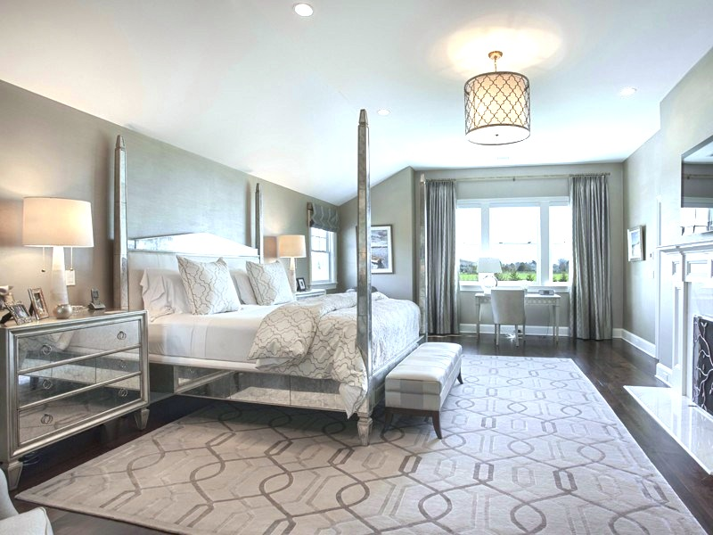 mansion bedrooms for boys the master bedroom features a