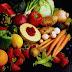 Παράγοντες της διατροφής ευθύνονται για τα 50% των κακοηθών νεοπλασμάτων και για πάνω από το 1/3 των καρκίνων στους άντρες. Η προστατευτική δράση των φρούτων και των λαχανικών