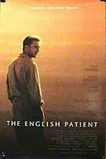 Watch The English Patient (1996) Movie Online