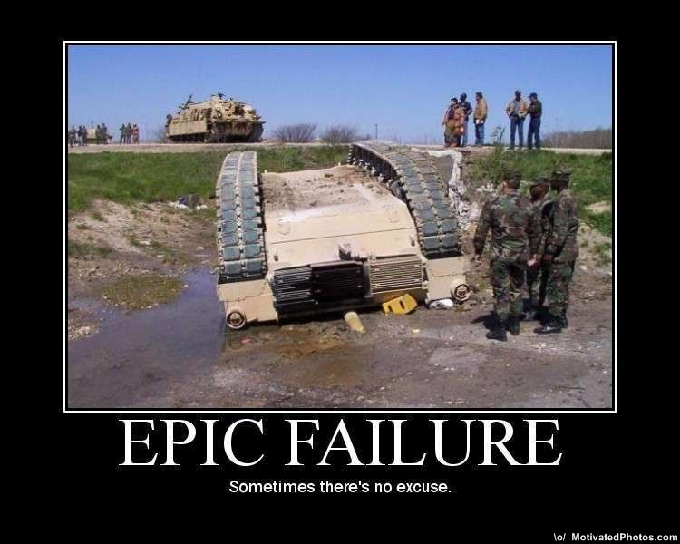 epic fail pictures gallery - photo #5
