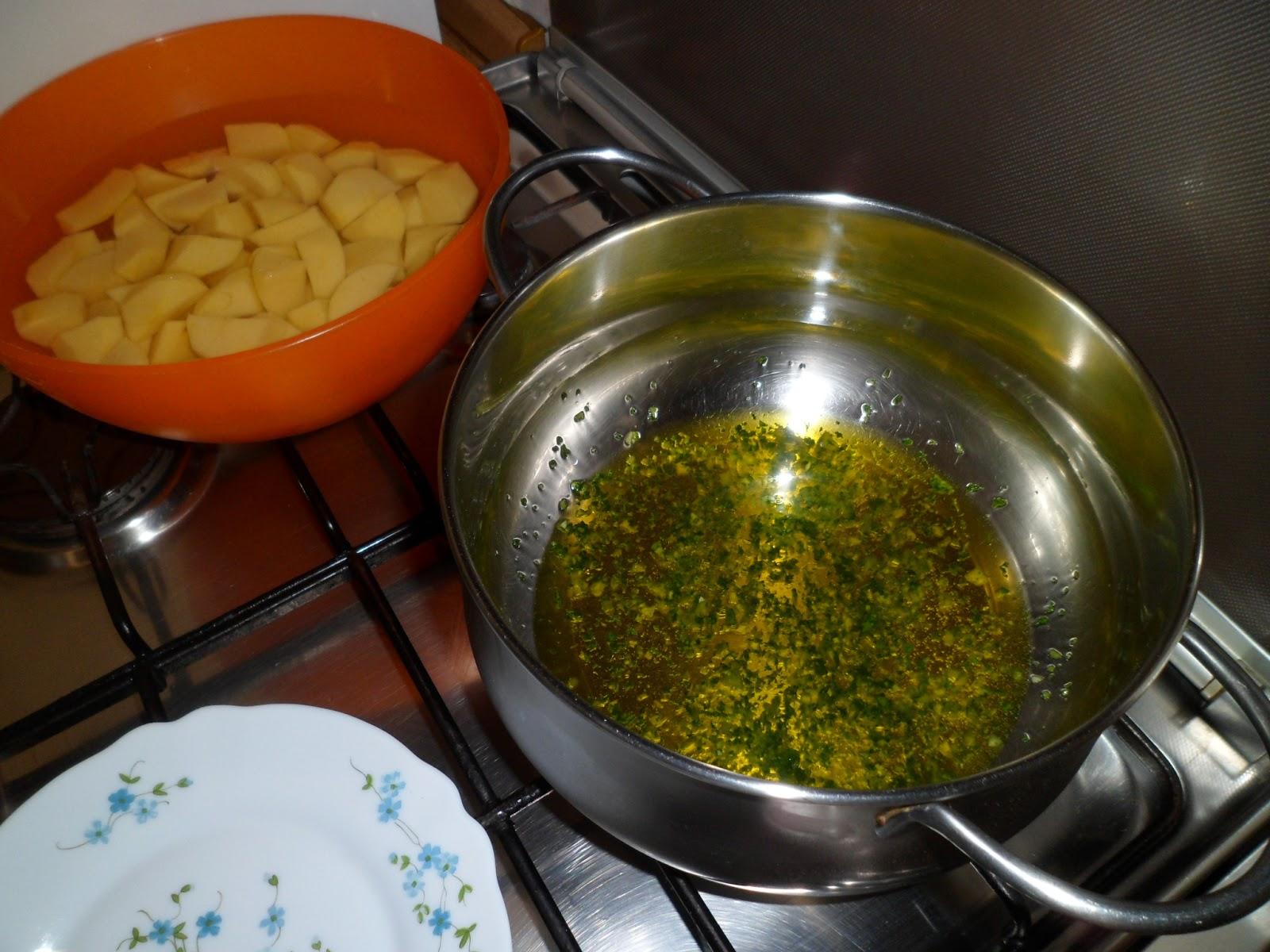 Le mie ricette e i miei consigli ho un 39 aiuto in cucina - Invasione di formiche in cucina ...
