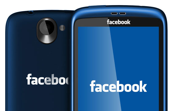 fb-phone