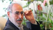 جمهوری اسلامی اصلاح ناپذیر است
